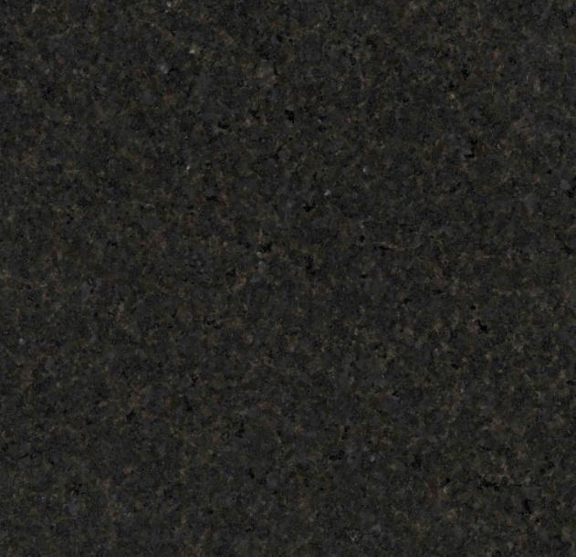 Black Pearl Granite - Finesse Stones